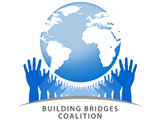 Building Bridges Coalition (BBC)
