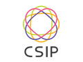 Centre for Social Initiatives Promotion (CSIP)